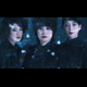 「三人姉妹」スポット映像が到着!