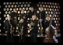 ベルリン・フィル八重奏団