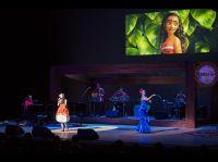 ディズニー・ハワイアン コンサート2019
