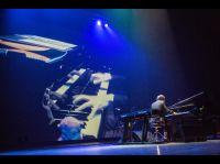 まらしぃ「marasy piano live tour 2016」