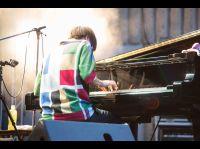 まらしぃ「marasy piano live tour 2017」