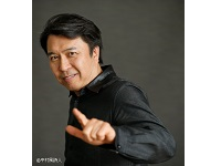 小曽根真60th Birthday Solo OZONE60