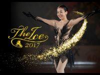 THE ICE (ザ・アイス)2017 名古屋公演