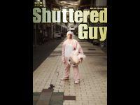梅棒 8th SHOW「Shuttered Guy」