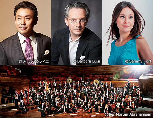 TOSHIBA GrandConcert2019 the38th