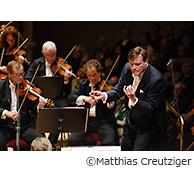 ドレスデン国立歌劇場管弦楽団