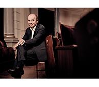 アレクサンダー・ガヴリリュク ロシア3大ピアノ協奏曲