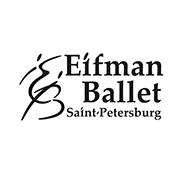 エイフマン・バレエ