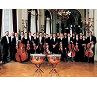ドレスデン国立歌劇場室内管弦楽団クリスマス・コンサート