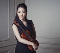 国際音楽祭NIPPON 2020