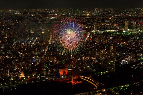 http://image.pia.jp/images3/skytree/share/info-sumidagawa2018-2.jpg