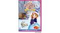 『ちいさなプリンセス ソフィア/とくべつな いちにち』DVD
