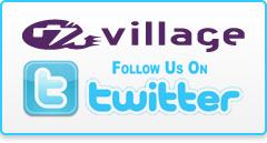 village Twitter