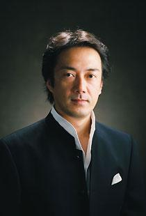黒田博 (クロダヒロシ)|チケットぴあ