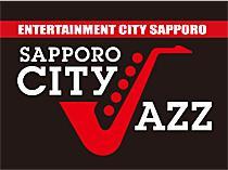 SAPPORO CITY JAZZ Ezo Groove 2...