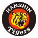 阪神タイガース対東北楽天ゴールデンイーグルス 交流戦