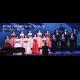 BS-TBS「日本名曲アルバム」コンサート