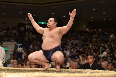 平成30年 大相撲三月場所 | チケ...