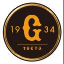 読売ジャイアンツ対東京ヤクルトスワローズ 公式戦
