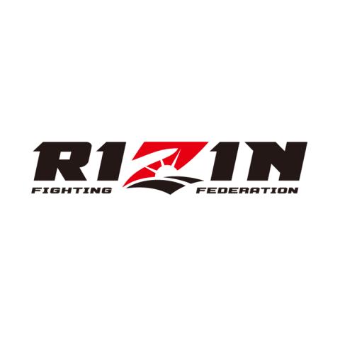 RIZIN