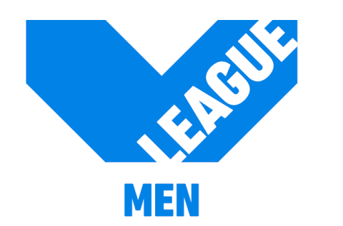 2018-19V.LEAGUE MEN
