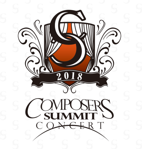 Composers Summit Concert 2018