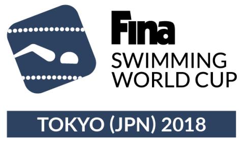 FINA競泳ワールドカップ
