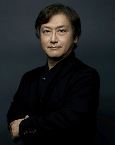 オペラ夏の祭典2019-20 Japan⇔Tokyo⇔World『トゥーランドット』