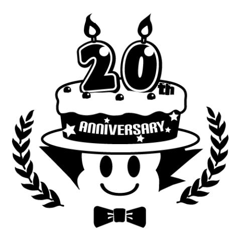 少年社中20周年記念イベント 舞台「ピカレスク◆セブン」アフタートーク付きスクリーン上映会