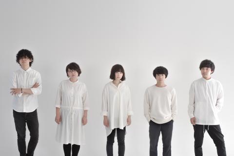 sora tob sakana presents 天体の音楽会 Vol.2