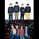 the band apart/ストレイテナー