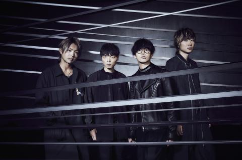TOKYO METROPOLITAN ROCK FESTIVAL 2019 - METROCK 〈2