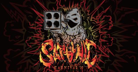 SATANIC CARNIVAL '19