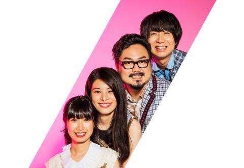 「MUSiC」フェス ~私立恵比寿中学開校10周年記念 in 赤レンガ倉庫~