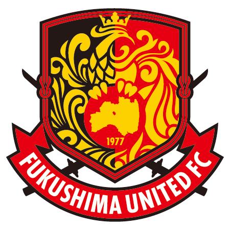 福島ユナイテッドFC