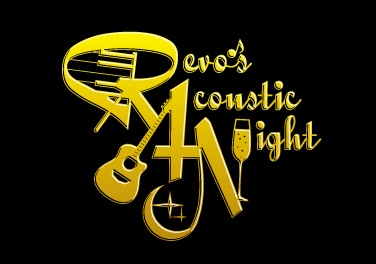 Revo's Acoustic Night