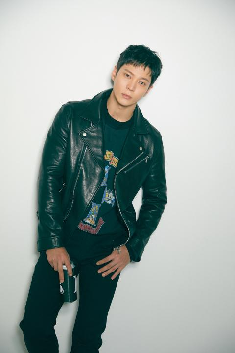 JOOWON Fanmeeting 2019 ~ここからまた Stand by you~