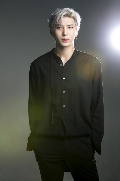 KAI×LEO(VIXX) Musical Concert