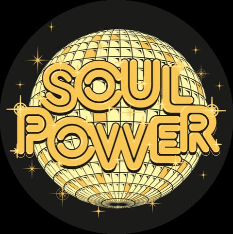 SOUL POWER ヨコハマ SUMMIT 2019