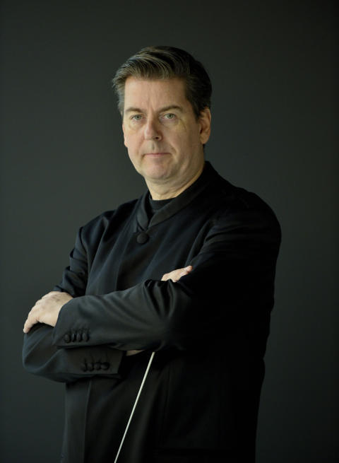 セバスティアン・ヴァイグレ