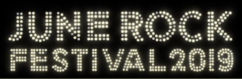 JUNE ROCK FESTIVAL 2019