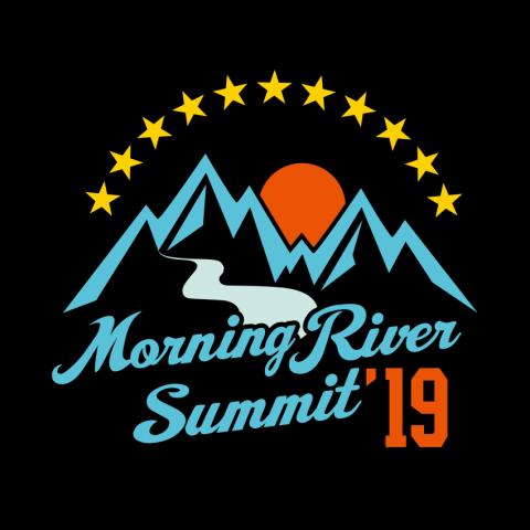 MORNING RIVER SUMMIT 2019