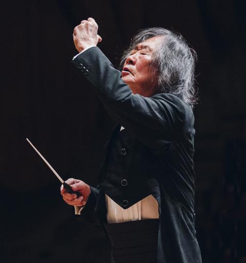ベートーヴェンは凄い!全交響曲連続演奏会2019