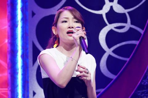 THEカラオケ★バトル コンサート2019 IN 大阪