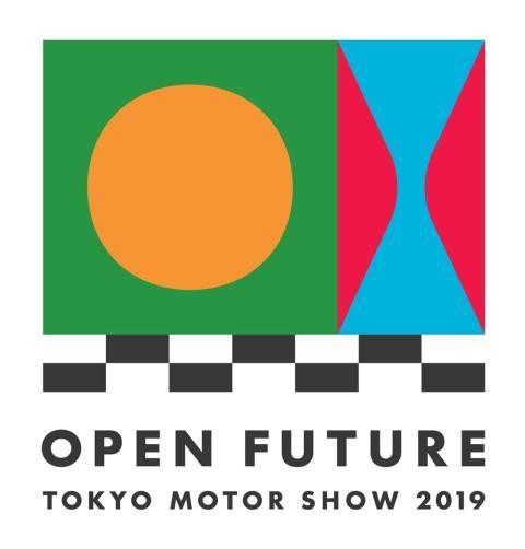 第46回 東京モーターショー2019