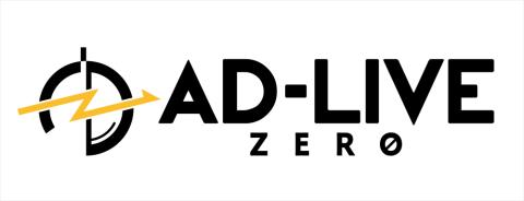 アドリブ ゼロ