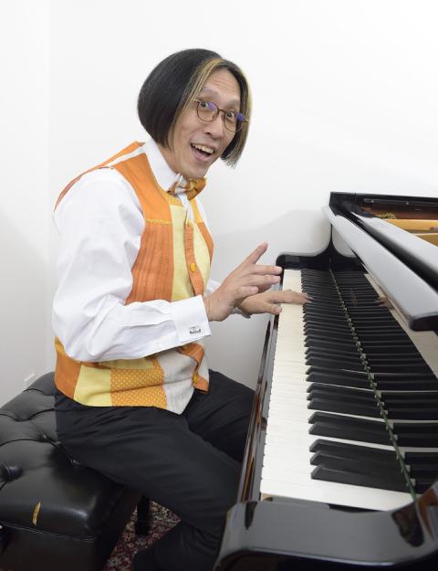 超!ジルベスター・コンサート 2019→2020 大晦日だよ!アキラさん!
