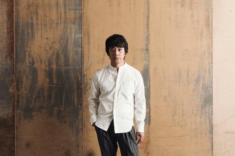 音力 ONCHIKA presents 「歌伝 2019」 at 南座