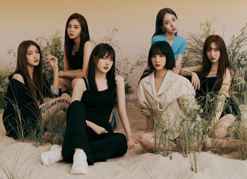 2019釜山ワンアジアフェスティバルK-POPコンサート