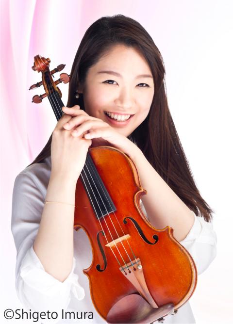 ヴィエニャフスキ国際ヴァイオリン・コンクール